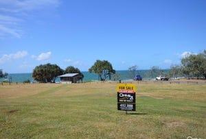 6  Arthur Brown Court, Coral Cove, Qld 4670