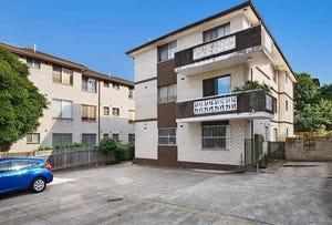 2/14 Albert Street, North Parramatta, NSW 2151