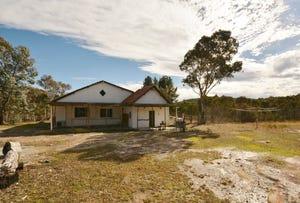 3274 Castlereagh Highway, Ben Bullen, NSW 2790