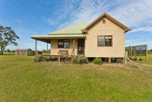 2760 Nelson Bay Road, Salt Ash, NSW 2318
