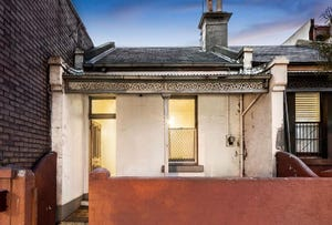 12 Anderson Street, West Melbourne, Vic 3003