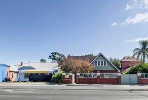 403 & 405 PORTRUSH ROAD, Toorak Gardens, SA 5065