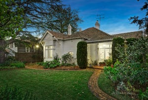 292 - 294 Alma Road, Caulfield North, Vic 3161