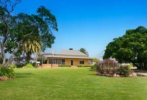 Bulloc Bulloc - 370 Bulloc Hill Road, The Rock, NSW 2655