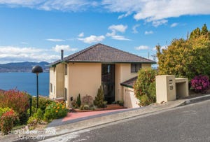 19 Amanda Crescent, Sandy Bay, Tas 7005