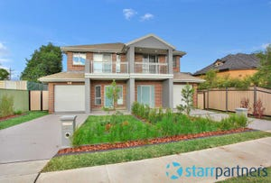 68A HAMPDEN ROAD, South Wentworthville, NSW 2145