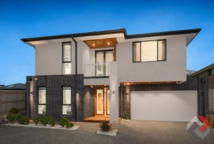 Narre Warren, address available on request
