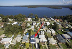 44 Tallyan Point Road, Basin View, NSW 2540