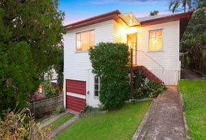21 Mornington Street, Red Hill, Qld 4059
