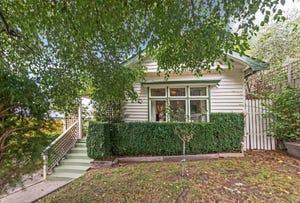 12 Gourlay Street, West Hobart, Tas 7000