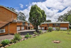 1/5 Murlali Court, East Toowoomba, Qld 4350