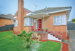 837 Humffray Street, Ballarat, Vic 3350