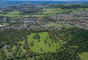 Lot 86/252 Crest Road, Albion Park, NSW 2527