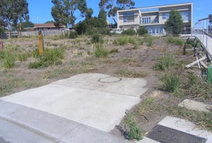 12 Northsun Place, Midway Point, Tas 7171