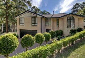 1 Timbertops Close, Wauchope, NSW 2446