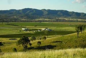 7459 Bruxner Highway, Tenterfield, NSW 2372