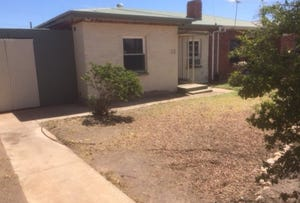 13 Schulz Avenue, Whyalla Norrie, SA 5608