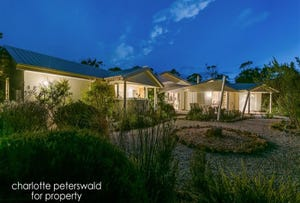 622a Nelson Road, Mount Nelson, Tas 7007