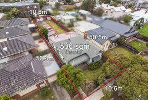 37 Epsom Road, Ascot Vale, Vic 3032