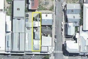 38 Butler Street, Cairns, Qld 4870