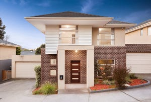 63A Matisse Drive, Templestowe, Vic 3106