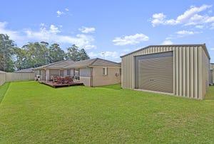 17 Jocks Place, Wauchope, NSW 2446