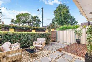 2/3 Fore Street, Canterbury, NSW 2193