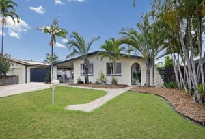 8 Gannet Cres, Condon, Qld 4815