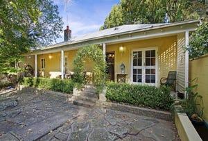 738 Sackville Road, Ebenezer, NSW 2756