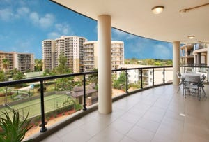409/91d Bridge Road, Westmead, NSW 2145