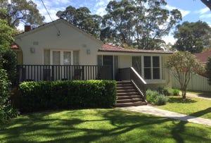 87 Maxwell Street, Turramurra, NSW 2074