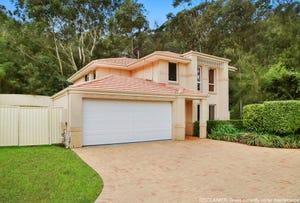 16 Rumbalara Place, Springfield, NSW 2250