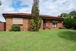 14 Warburton Ave, Werrington County, NSW 2747