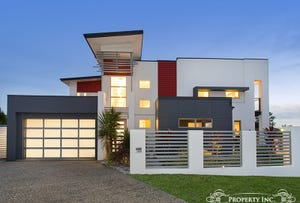 5 Health Place, Murarrie, Qld 4172