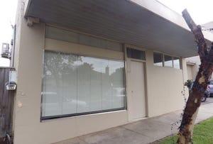 15A Comas Grove, Thornbury, Vic 3071
