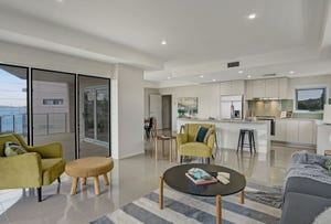 Apartment/58 Brooks Parade, Belmont, NSW 2280