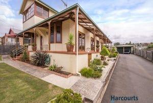 8 Monnington Street, Upper Burnie, Tas 7320