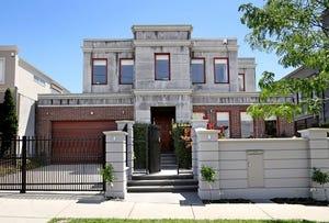 42 Metung Street, Balwyn, Vic 3103