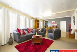 44 Park Avenue, Kingswood, NSW 2747