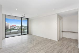 F/36 Anglesey Street, Kangaroo Point, Qld 4169