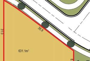 Lot 13 Horsley Heights Estate, Horsley, NSW 2530