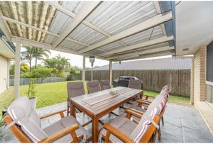 7 Maidstone Place, Parkwood, Qld 4214