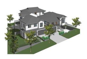 2 Howard Street, Gaythorne, Qld 4051