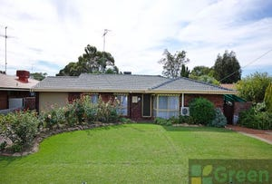8 Evandale Street, Dudley Park, WA 6210