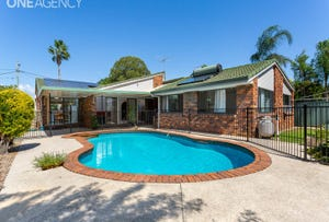 110 Griffith Road, Newport, Qld 4020