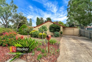 6 Alison Close, Salisbury Heights, SA 5109