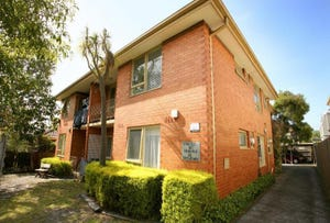 5/2B Thomson Avenue, Murrumbeena, Vic 3163