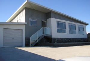 Unit 2-33 Pennington Drive, Sorell, Tas 7172