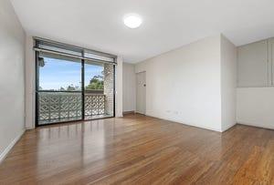 2/4 Lyons Street, Strathfield, NSW 2135