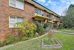5/43 Great Western Highway, Parramatta, NSW 2150